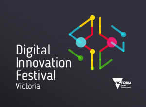 Digital Innovation Festival Victoria